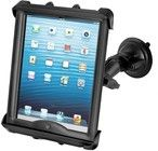RAM Mount - Holder til iPad skal ( iPad )