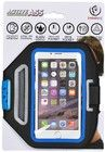 Rebeltec Active Arm Case (iPhone Max/Plus)