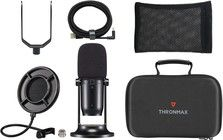 Thronmax Mdrill One Kit