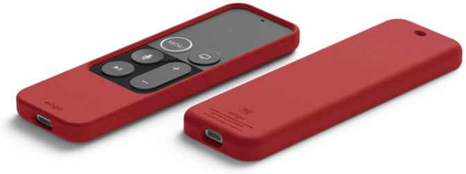 Elago R2 Intelli Taske til Apple Siri Remote