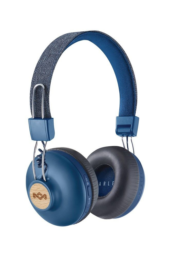 House of Marley Positive Vibration 2 Wireless