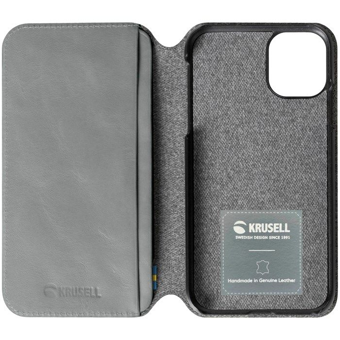 Krusell Sunne PhoneWallet (iPhone 11 Pro Max)