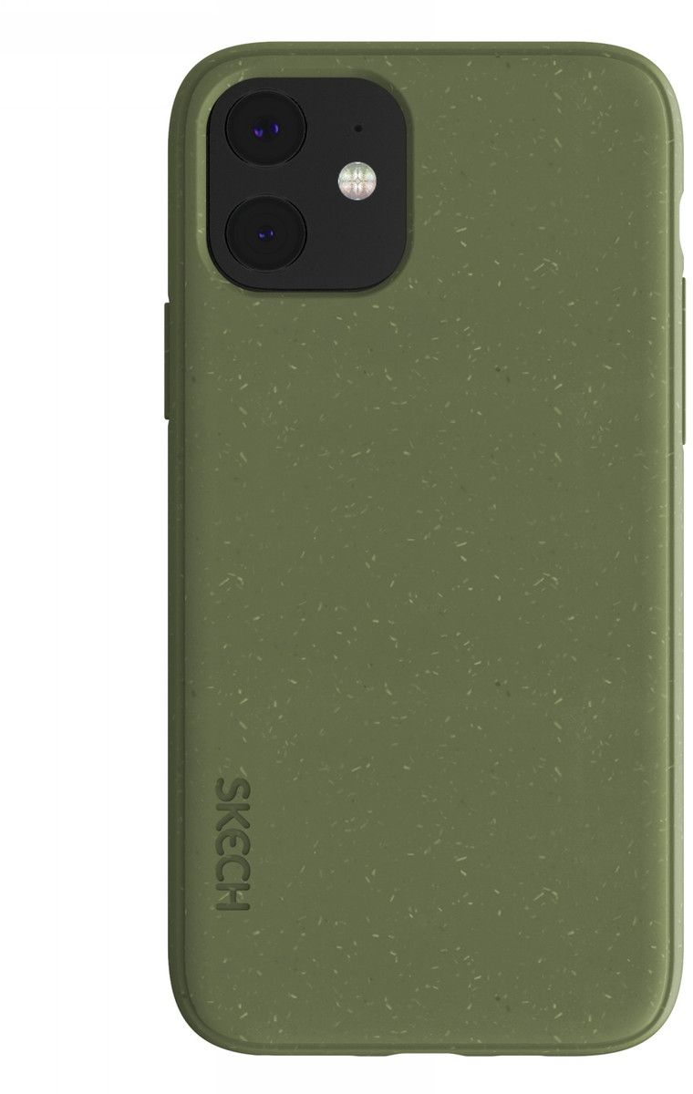 Skech BioCase (iPhone 11)